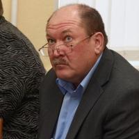 Экс-министр Илюшин пожаловался в суде на здоровье