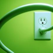Омичи стали чаще пользоваться электрическими приборами