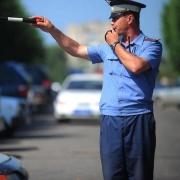 В преддверии праздников в Омске снова перекрывают улицы