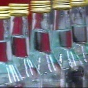 Суррогатную водку из Казахстана регулярно ввозили в Омск