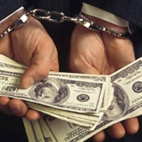 Депутата из Омской области заподозрили в хищении 13 миллионов рублей из бюджета