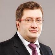 Спартак Заболотский снова возглавил «Омскгоргаз»