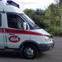 Полиция разыскивает водителя, насмерть сбившего женщину на трассе «Тюмень-Омск»