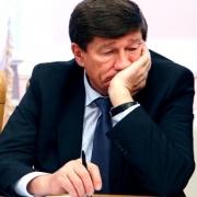 Двораковского могут заменить депутатом Горсовета
