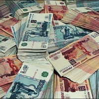 Четверо омичей похищали деньги из банков при помощи алкоголиков