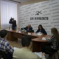 Жителям Омской области пояснили, как получить цифровой сигнал