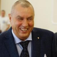 Фролов нашел сходство «Омской крепости» и Красной площади