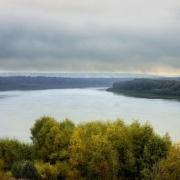 На омские водоёмы потратят 25 миллионов