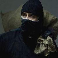 В Омской области похищен планктон на один миллион рублей