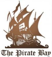 Пользователей торрентов оштрафуют за пиратский контент