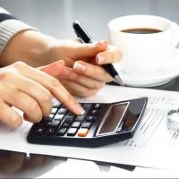 Для омских предпринимателей пройдет семинар по налогообложению