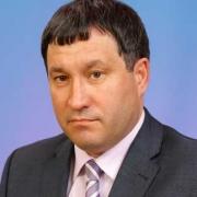 Константин Марченко возглавил Региональную энергетическую комиссию