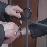Омича будут судить за убийство и надругательство над телом
