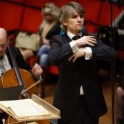 Омская филармония собрала аншлаги в Италии