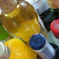 Дело ОПГ из средней Азии, торговавшей поддельным алкоголем, передают в суд