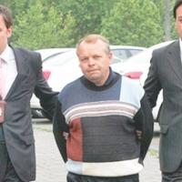 Бывший омский депутат заявил о шизофрении