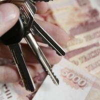 Участникам омской банды «черных риэлторов» дали от 3,3 до 8 лет лишения свободы