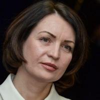 Фадина намерена активизировать работу с Ассоциацией сибирских городов
