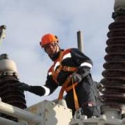 Омское предприятие протянет электросети в Красноярске