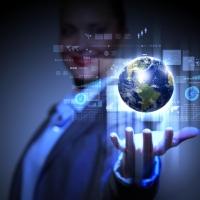 Число IT-компаний в Омской области за два года выросло на треть