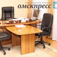 Омских предпринимателей научат заполнять налоговые декларации