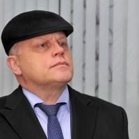 В мартовском медиарейтинге губернаторов Сибири лидером стал Виктор Назаров