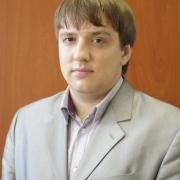 Федюнин требует 5,5 миллионов с автора комментария на сайте ОмскПресс