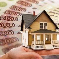 Спрос на ипотечные кредиты в Омске упал на 11%