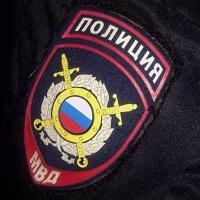 Полиция задержала в Омске 48-летнюю наркосбытчицу
