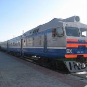 Вытолкнул пассажира из вагона начальник поезда Москва – Абакан