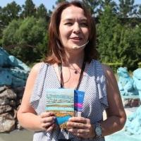 С новым путеводителем откроются «Омские окраины»
