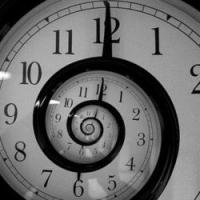 Врачи: Перевод часов сократит количество ДТП и депрессий