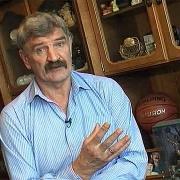 Олимпийский чемпион пришел на помощь омскому баскетболу