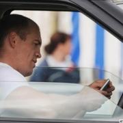 Начальник отдела штаба омской полиции уволен со службы за нетрезвое вождение