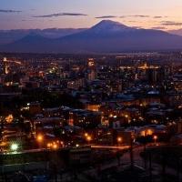Авиакомпании дали допуск на открытие рейса Омск — Ереван