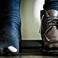 Омск занял 11 место по индексу бедности
