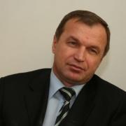 Бывший депутат Горсовета Тарасов вновь признан виновным