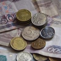 Доход омского бюджета на 2019 год превысил 18 млрд рублей