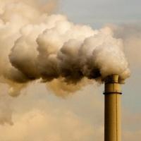 «Омсквторсырье» незаконно выбрасывало в воздух вредные химикаты