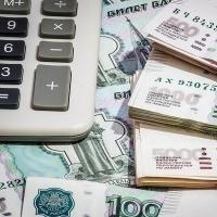 ООО «Коммунсервис» возглавил пятерку должников Омскому водоканалу