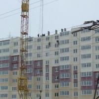 Омская мэрия потребует с виновников взрыва газа в Амуре 12 млн рублей