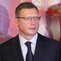 По поручению Буркова рабочая группа проверит эффективность работы «Омскоблавтотранса»