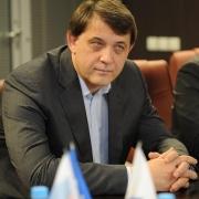 Омский нефтезавод подвел итоги 2013 года