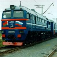 С поезда на омской станции полицейские сняли наркомана
