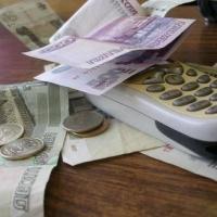 В Омске пенсионерка отдала мошенникам полмиллиона рублей