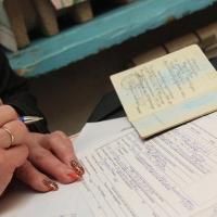 В Омской области медикам и учителям из-за рубежа создадут условия для жизни