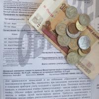 В Омской области норматив ОДН будет разным для каждого типа домов