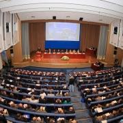 Предприниматели обсудят ЖКХ и энергосбережение на Омском форуме бизнес-объединений
