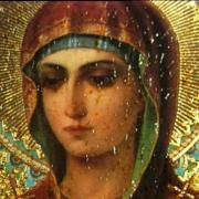 В Омске пройдет Международная православная выставка