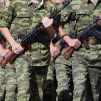 Призывников из Омска не будут распределять на службу в горячие точки